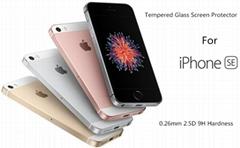 IPhone SE IPhone 5S Temp