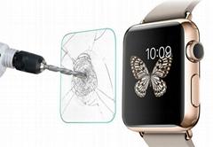 Apple Watch Band Smart E