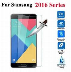 Samsung Galaxy J1 mini J