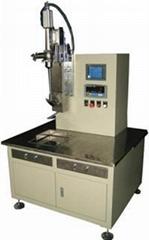 JKA-10D1型全自動液下式定量灌裝機