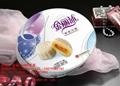 華美月餅團購批發廠家直銷480