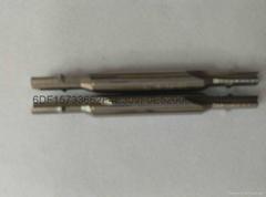 KFDyj1023眼鏡專用刀具