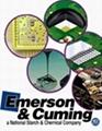 Emerson&Cuming愛