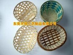 厂家直销环保鸡蛋包装篮