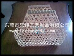 粽子包装篮