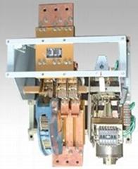 磁場斷路器DMX2