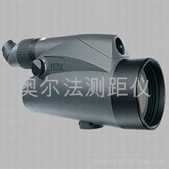 育空河单筒望远镜