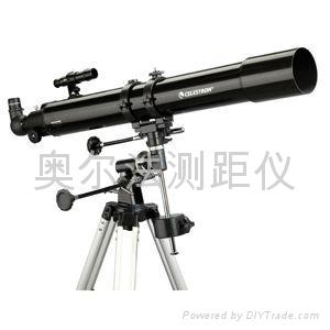 星特朗天文望遠鏡 1