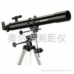 星特朗天文望遠鏡