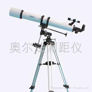 博冠天文望遠鏡 1