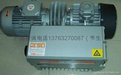 德国BUSCH普旭真空泵R5-0040F批发