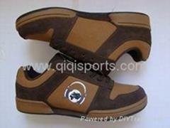 skateshoes(qiqisports)