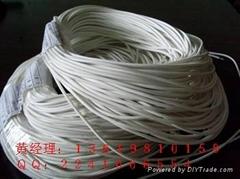 电暖器专用碳纤维发热线