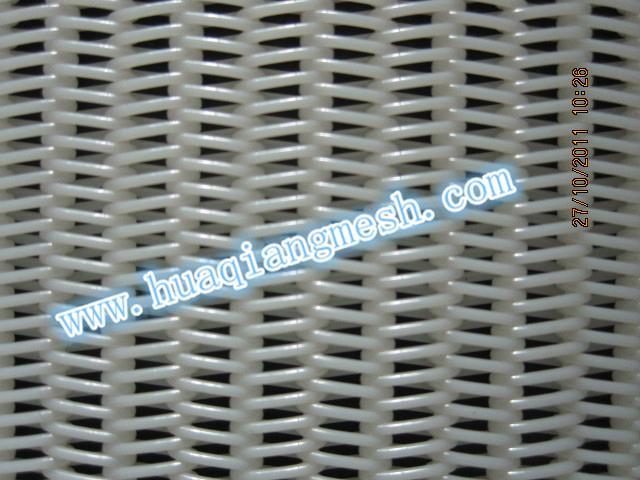 Polyester spiral dryer fabrics 4