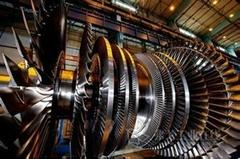 火力發電工程設備檢驗服務