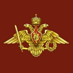 产品出口俄罗斯及俄罗斯联邦GOST认证