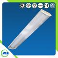 UL CUL 1.2m wrap light fixture 2*36w