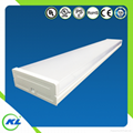 4ft wrap light for T8 UL CUL certificate