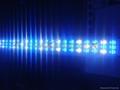 led aquarium light high power led for marine reef aquarium 1