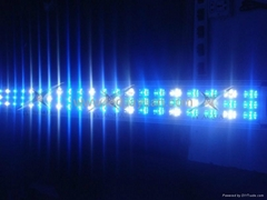led aquarium light high power led for marine reef aquarium