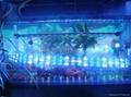 led aquarium light high power led for marine reef aquarium 3