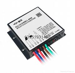 CLL12/2408LI-40W普天锂电池控制器