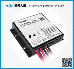 CLL12/2410LI-60W 锂电池控制器