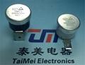 Temperature Limiter Electric Ceramics