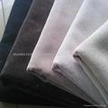 28W Corduroy for Sofa Home Textile 88% Polyester12%Nylon  1