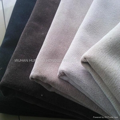 28W Corduroy for Sofa Home Textile 88% Polyester12%Nylon