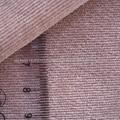 28W Corduroy for Sofa Home Textile 88% Polyester12%Nylon  2