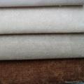 28W Corduroy for Sofa Home Textile 88% Polyester12%Nylon  4