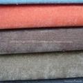 28W Corduroy for Sofa Home Textile 88% Polyester12%Nylon  5