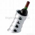 Stainless steel Wine cooler 1