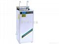 學校直飲水機系統