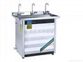 学校直饮水机系统 2