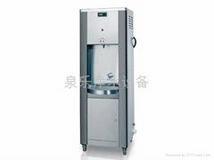 即開式節能飲水機