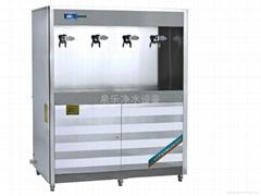 RO反滲透節能飲水機