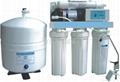 RO反渗透节能饮水机 4