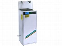 廣東省單位溫熱飲水機