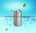 廣東學校不鏽鋼節能直飲水機 5