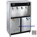 广州泉乐不锈钢节能饮水机 2