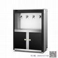 广州泉乐不锈钢节能饮水机 3