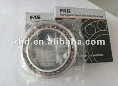 Original FAG B7212-E-T-P4S.UL angular contact ball bearing