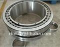M272749/M272710DC taper roller bearing