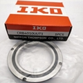 IKO Crossed Roller Bearing CRB4010 Slewing Ring Bearing CRB4010UU