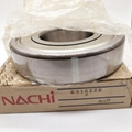 NACHI 6315 75x160x37mm Deep Groove Ball