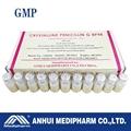 metronidazole paracetamol ibuprofen