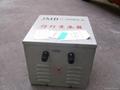 JMB-2KVA行燈照明變壓器