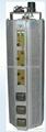 380V接觸式電動調壓器